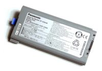 Genuine Panasonic Toughbook CF-30 & CF-31 Battery Pack CF-VZSU46AU - New